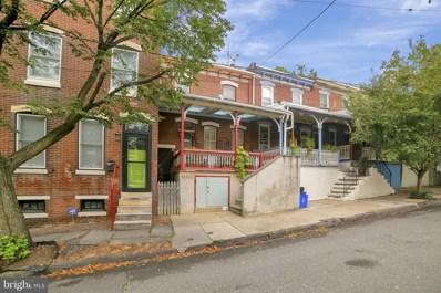 3535 Sunnyside Avenue, Philadelphia, PA 19129 - #: PAPH932636
