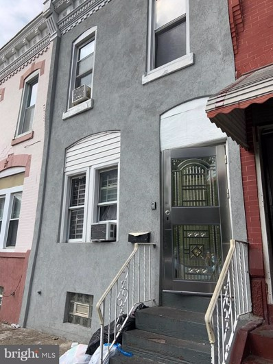 2340 N 12TH Street, Philadelphia, PA 19133 - #: PAPH932638
