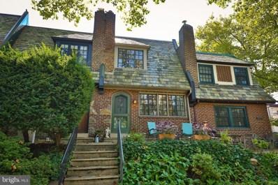 3470 W Penn Street, Philadelphia, PA 19129 - #: PAPH932668