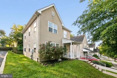 3708 Palisades Drive, Philadelphia, PA 19129 - #: PAPH932798