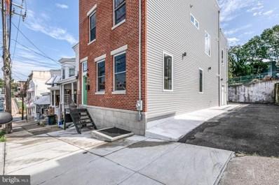 4089 Pechin Street, Philadelphia, PA 19128 - #: PAPH932812