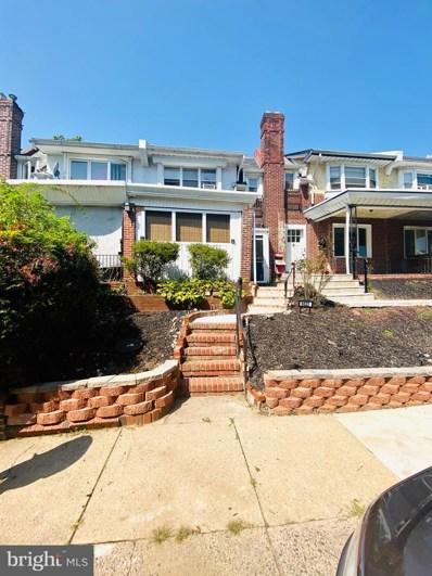 6623 Lotus Road, Philadelphia, PA 19151 - #: PAPH932826