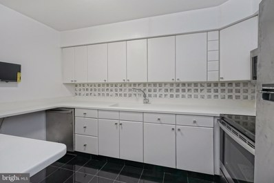 525 S 13TH Street UNIT 525A, Philadelphia, PA 19147 - MLS#: PAPH932926