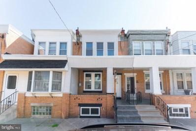 2505 E Indiana Avenue, Philadelphia, PA 19134 - #: PAPH933092
