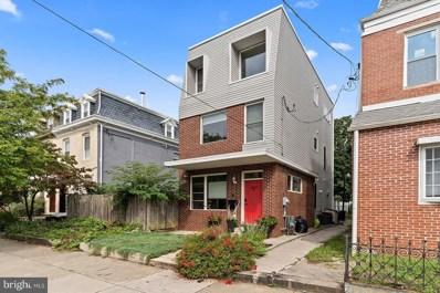 4027 Powelton Avenue, Philadelphia, PA 19104 - MLS#: PAPH933118