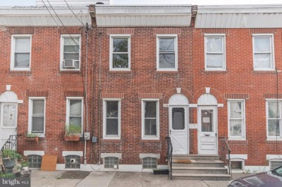 2155 E Firth Street, Philadelphia, PA 19125 - MLS#: PAPH933162