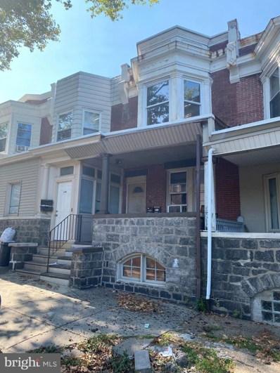 5106 Penn Street, Philadelphia, PA 19124 - #: PAPH933214