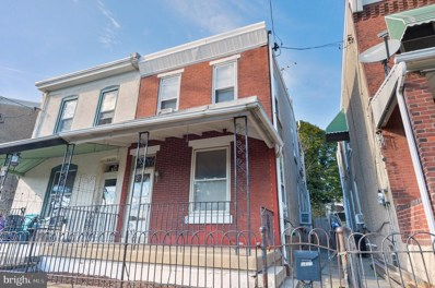 3433 Cresson Street, Philadelphia, PA 19129 - #: PAPH933440