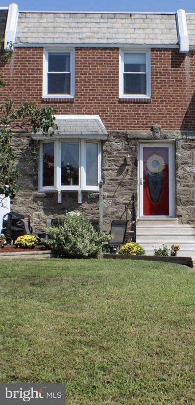 3429 Ashville Street, Philadelphia, PA 19136 - MLS#: PAPH933536