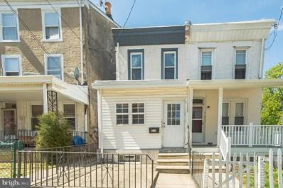 410 Dupont Street, Philadelphia, PA 19128 - #: PAPH933556