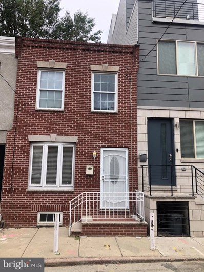 2331 Gerritt Street, Philadelphia, PA 19146 - #: PAPH933588