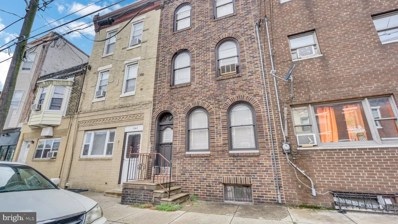 1340 S 9TH Street, Philadelphia, PA 19147 - #: PAPH933592