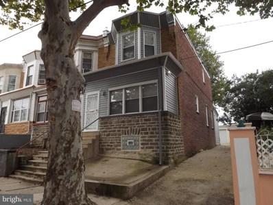 4930 N 4TH Street, Philadelphia, PA 19120 - #: PAPH933594