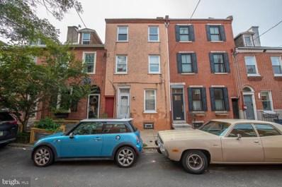 1022 N Lawrence Street, Philadelphia, PA 19123 - #: PAPH933596