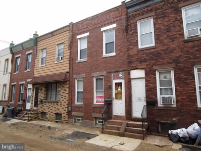 3023 Livingston Street, Philadelphia, PA 19134 - #: PAPH933682