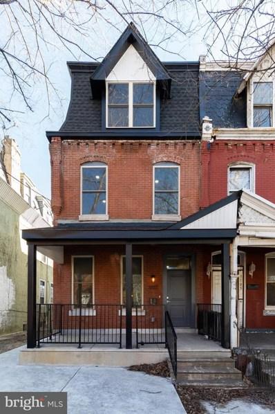 3107 N 16TH Street, Philadelphia, PA 19132 - #: PAPH933686