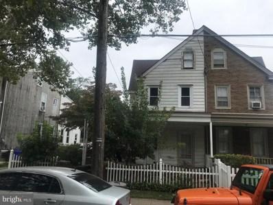 5926 Hegerman Street, Philadelphia, PA 19135 - #: PAPH933760