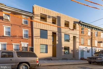 2405 Amber Street, Philadelphia, PA 19125 - MLS#: PAPH933868