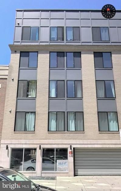 4217 Chestnut Street UNIT 307, Philadelphia, PA 19104 - #: PAPH933898