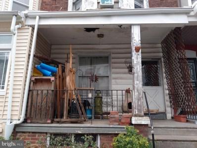 5550 Pemberton Street, Philadelphia, PA 19143 - #: PAPH933920