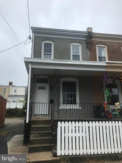 260 Roxborough Avenue, Philadelphia, PA 19128 - #: PAPH933932
