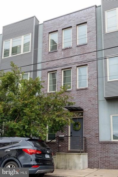 1223 N 3RD Street, Philadelphia, PA 19122 - #: PAPH933948