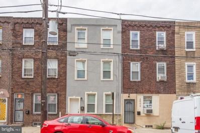 2006 E Huntingdon Street, Philadelphia, PA 19125 - MLS#: PAPH933964