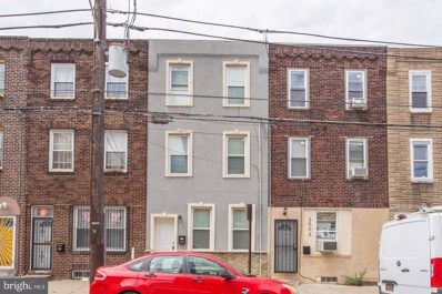 2006 E Huntingdon Street, Philadelphia, PA 19125 - #: PAPH933964