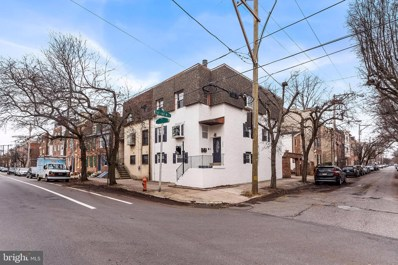 800 S Front Street UNIT 2, Philadelphia, PA 19147 - MLS#: PAPH934076