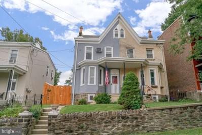 4120 Pechin Street, Philadelphia, PA 19128 - #: PAPH934086