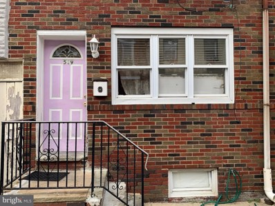 519 Wilder Street, Philadelphia, PA 19147 - #: PAPH934220