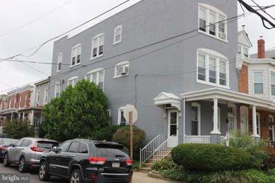 4245 Pechin Street, Philadelphia, PA 19128 - #: PAPH934328
