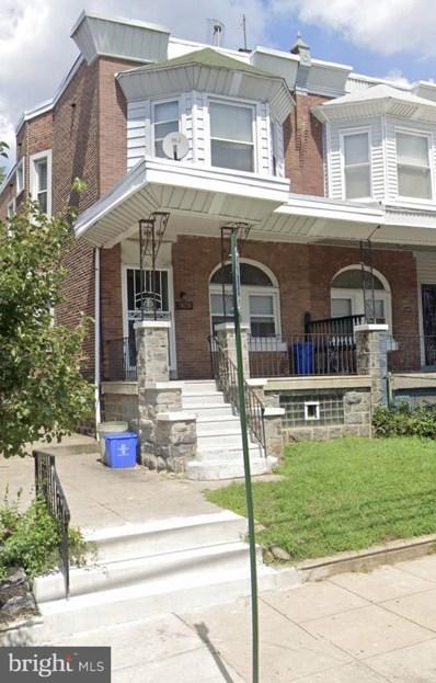 5423 Catharine Street, Philadelphia, PA 19143 - #: PAPH934356