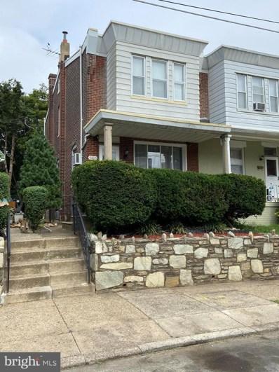 4425 Unruh Avenue, Philadelphia, PA 19135 - #: PAPH934422