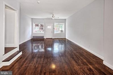 3845 Terrace Street, Philadelphia, PA 19128 - MLS#: PAPH934424