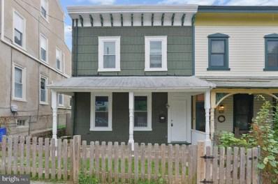 381 Conarroe Street, Philadelphia, PA 19128 - #: PAPH934478