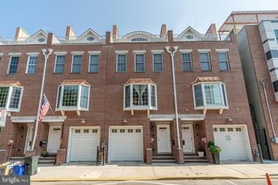 1829 Montrose Street, Philadelphia, PA 19146 - MLS#: PAPH934532