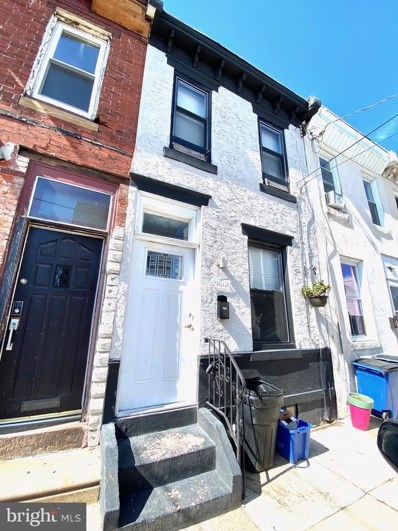 2832 Mercer Street, Philadelphia, PA 19134 - #: PAPH934578