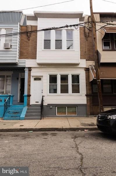 1839 S Ringgold Street, Philadelphia, PA 19145 - #: PAPH934618