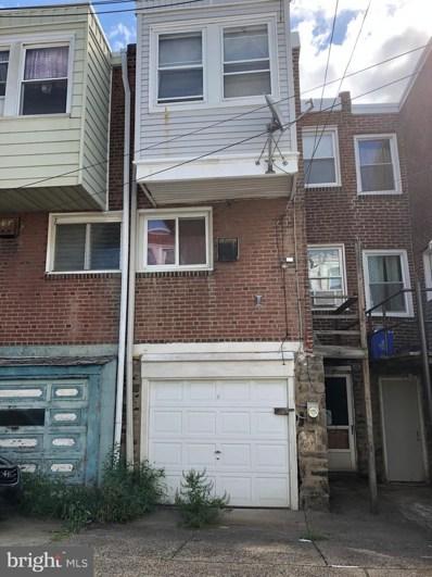 4024 Glendale Street, Philadelphia, PA 19124 - #: PAPH934878