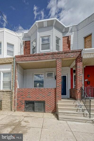 2447 S 61ST Street, Philadelphia, PA 19142 - #: PAPH934910