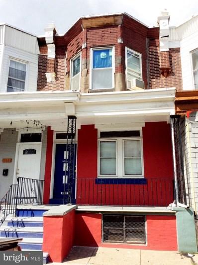 4146 N 8TH Street, Philadelphia, PA 19140 - #: PAPH934978