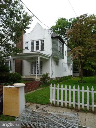 1316 71ST Avenue, Philadelphia, PA 19126 - #: PAPH934988