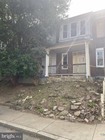616 E Brinton Street, Philadelphia, PA 19138 - MLS#: PAPH935000