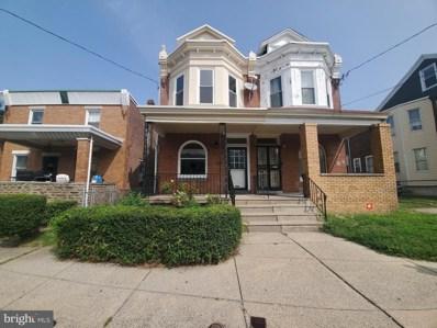 541 W Tabor Road, Philadelphia, PA 19120 - #: PAPH935006