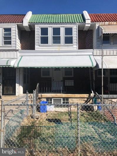 881 Bridge Street, Philadelphia, PA 19124 - #: PAPH935010