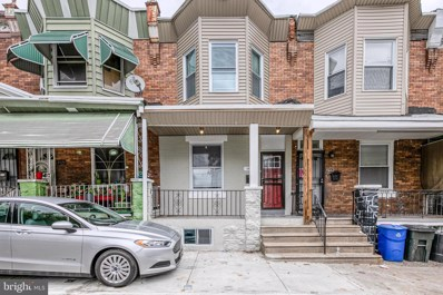 1525 S Wilton Street, Philadelphia, PA 19143 - #: PAPH935026