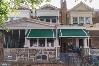 1048 Wagner Avenue, Philadelphia, PA 19141 - #: PAPH935158