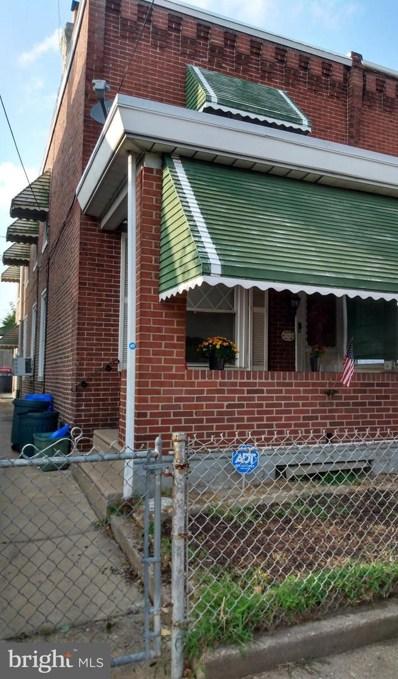 7108 Edmund Street, Philadelphia, PA 19135 - #: PAPH935166