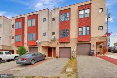 4037 Cresson Street, Philadelphia, PA 19127 - #: PAPH935240